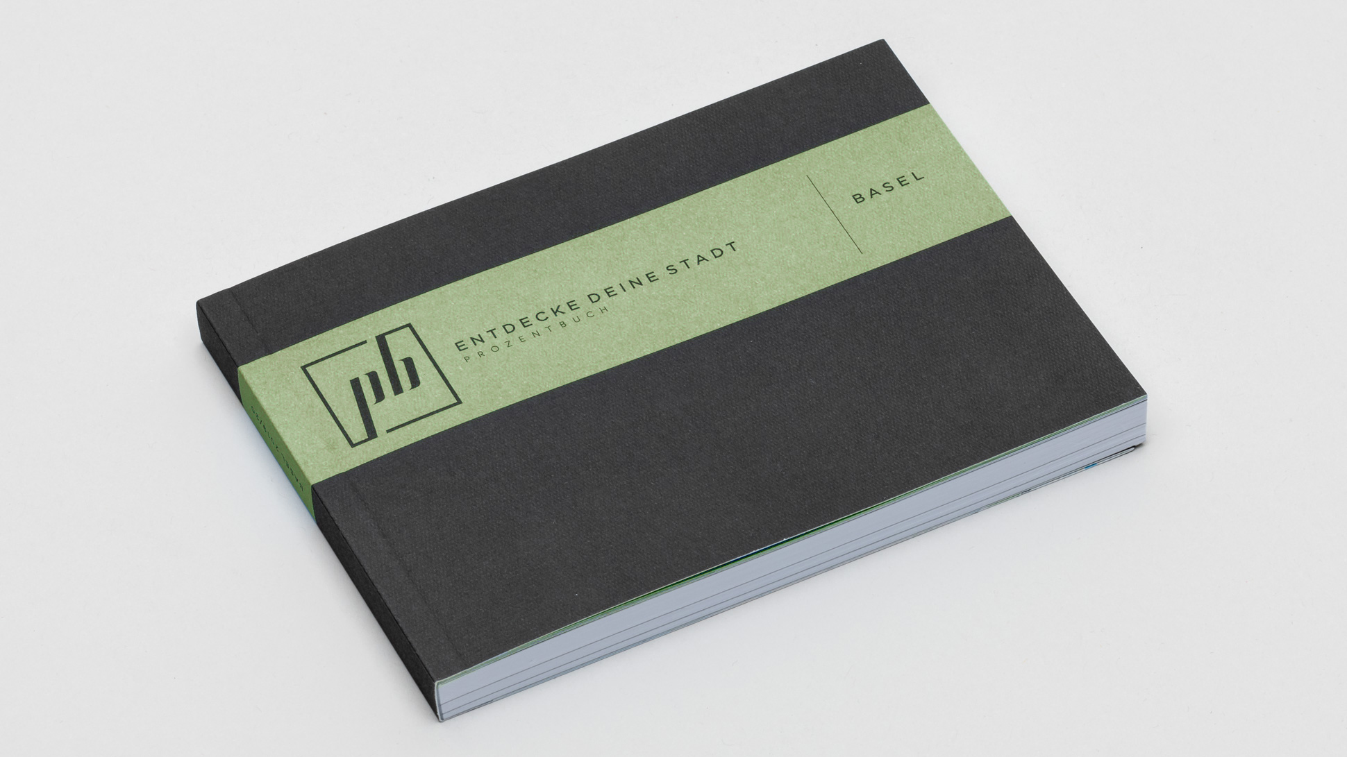 prozentbuch Basel 2020/21 «premium»